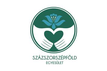 weblap kép
