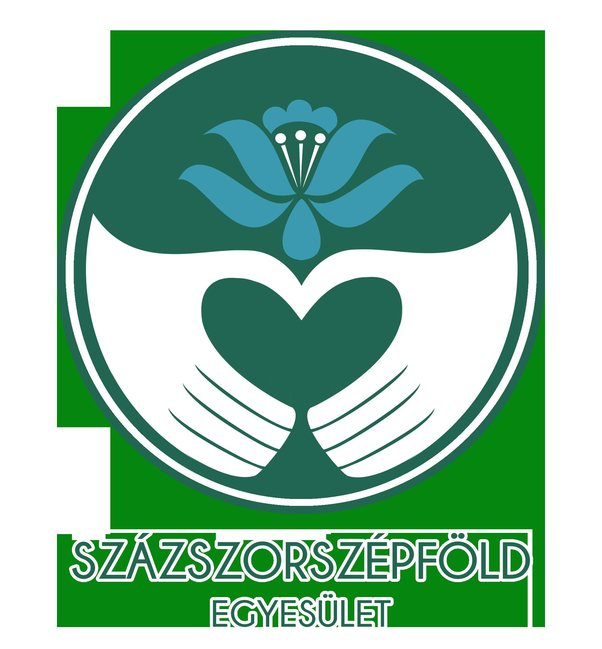 szazszorszepfold_logo